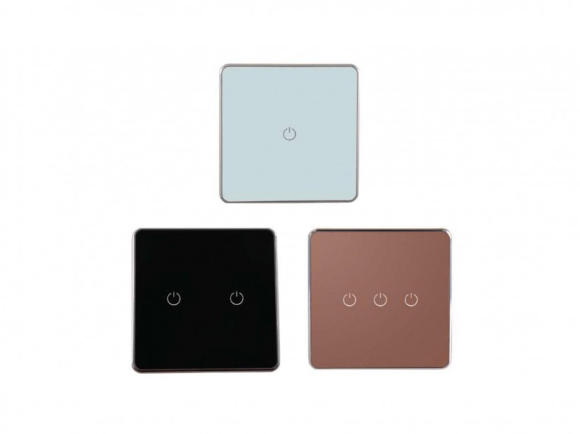 KOBLE SMART DIMMER SWITCH